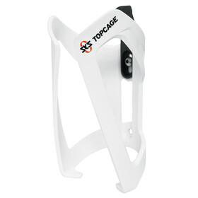 SKS Topcage - Porte-bidon - blanc